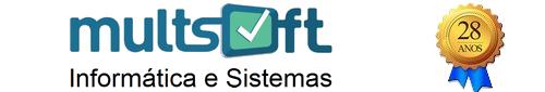 Multsoft Informatica